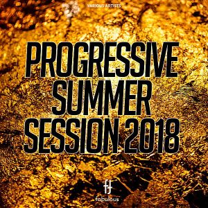 Progressive Summer Session