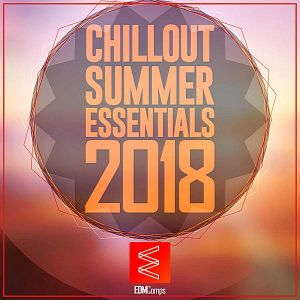 Chillout Summer Essentials