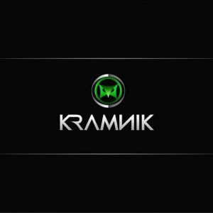 DJ KramniK - Collection (MP3)