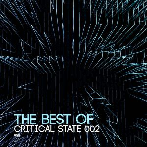 The Best Of Critical State 002 (MP3)