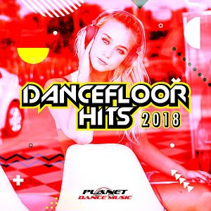 Dancefloor Hits (MP3)