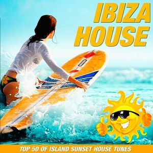 Ibiza House [Highlimit Records]