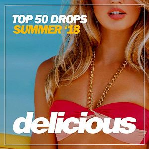 Top 50 Drops Summer '18