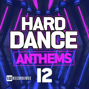 Hard Dance Anthems Vol.12 (MP3)