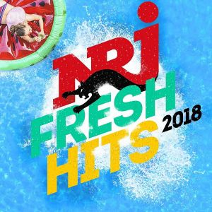 NRJ Fresh Hits 2018 (MP3)