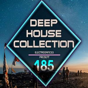 Deep House Collection Vol.185