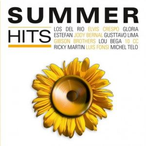 Summer Hits (MP3)