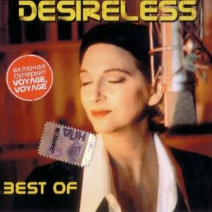 Desireless - Best Of