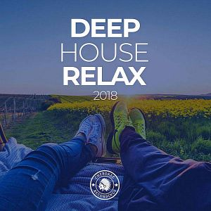 Deep House Relax (MP3)