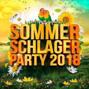 Sommer Schlager Party