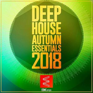 Deep House Autumn Essentials