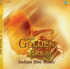 The Golden Era Of Indian Film Music