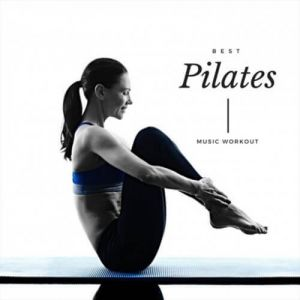 Best Pilates Music Workout