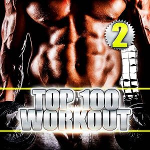 Top 100 Workout 2