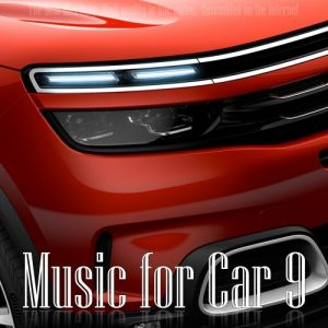Music for Car 9