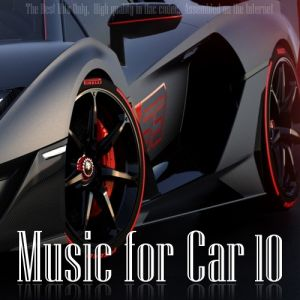 Music for Car 10