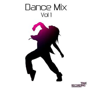 Dance Mix Vol.1