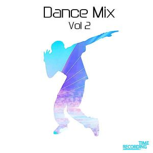 Dance Mix Vol.2