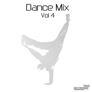Dance Mix Vol.4
