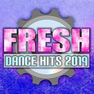 Fresh Dance Hits
