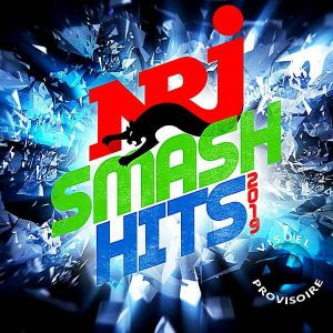 NRJ Smash Hits