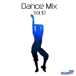 Dance Mix Vol.10