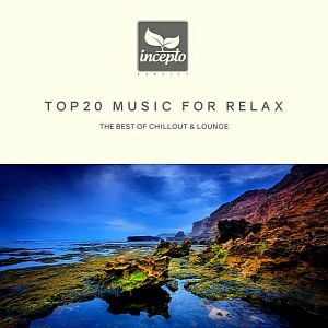 Top20 Music For Relax (MP3)