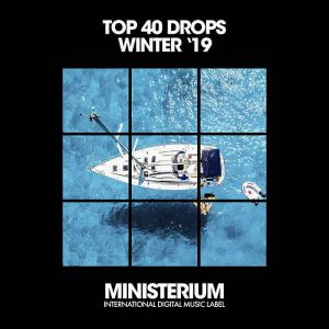 Top 40 Drops Winter '19
