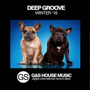 Deep Groove Winter '19