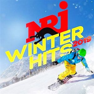 NRJ Winter Hits (MP3)