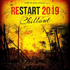 Restart 2019-Chillout (MP3)