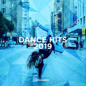 Dance Hits [Supercomps Recording]