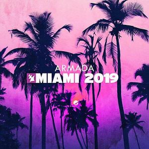 Armada Music: Miami