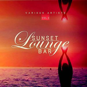 Sunset Lounge Bar Vol.2