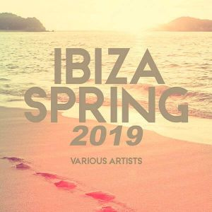 Ibiza Spring 2019 (Electrophenetic Records)