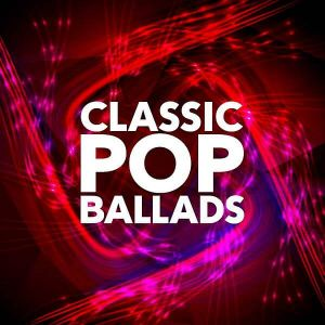 Classic Pop Ballads (Warner Music Group)