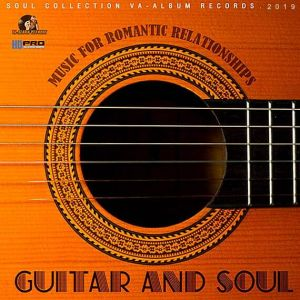 Guitar And Soul