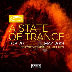 A State Of Trance Top: May 2019 (MP3)