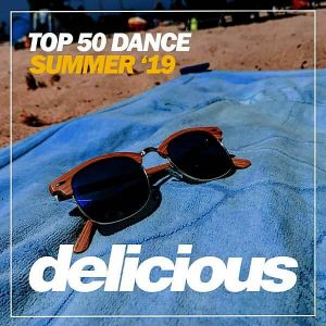 Top 50 Dance Summer '19