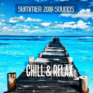 Summer 2019 Sounds Chill & Relax