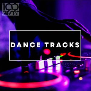 100 Greatest Dance Tracks