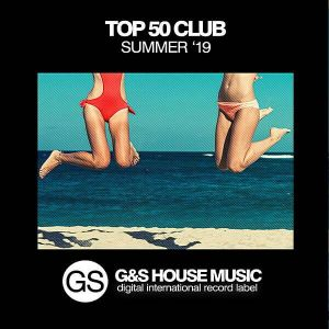 Top 50 Club Summer '19