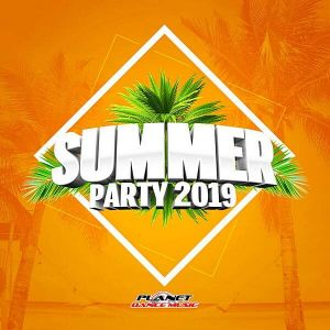 Summer Party 2019 (Planet Dance Music)