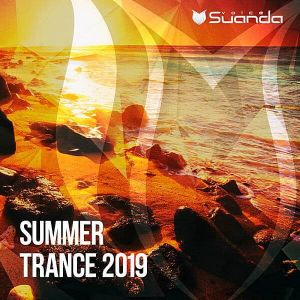 Summer Trance 2019 (Suanda Voice) (MP3)