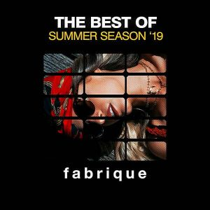 The Best Of Summer Season '19