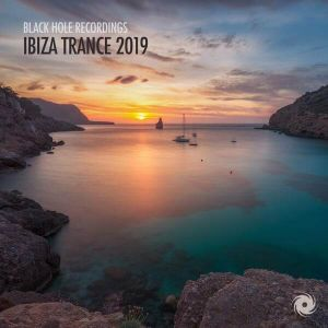 Black Hole Recordings: Ibiza Trance