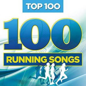 Top 100 Running Songs