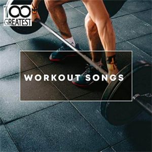 100 Greatest Workout Songs