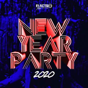 New Year Party 2020 (Electro Flow Records)