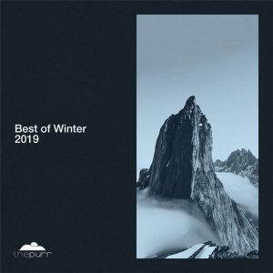 Best of Winter 2019
